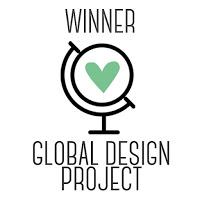 Winner Global Design Project